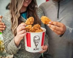 KFC - Plaza Antofagasta