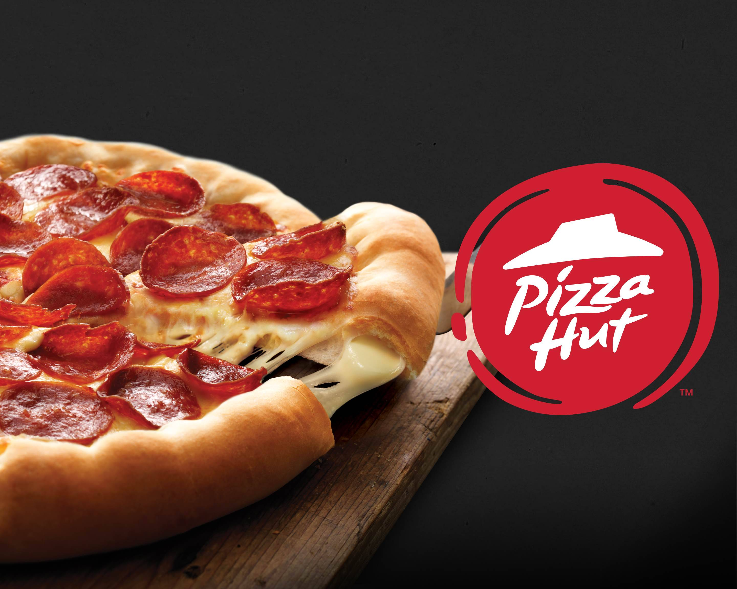 Pizza Hut Chullora Takeaway In Sydney Delivery Menu Prices Uber Eats