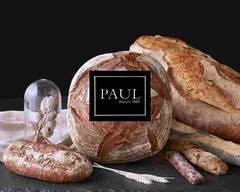 Paul - Rue Royale