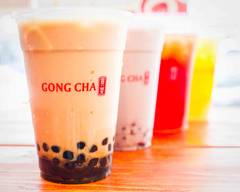 Gong Cha - Time Square