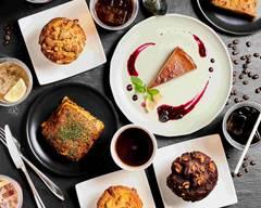 HealthyTOKYO Vegan SHOP & CAFE 原宿店