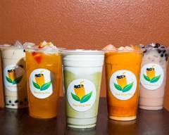 Order Tea Way Plus Delivery Online | Las Vegas | Menu & Prices ...