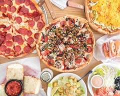 Frank's Italian Pizzeria