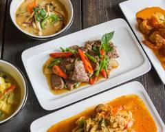 Exotic Thai Kitchen