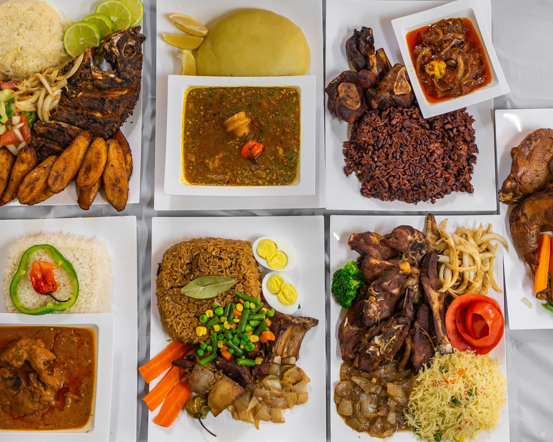 Order B D Halal Restaurant Delivery Online New York City Menu Prices Uber Eats