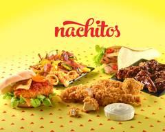 Nachitos Chicken - Bagnolet