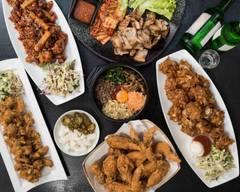 Jong Kak Restaurant