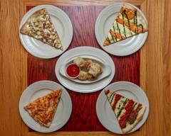 Antimo's Pizzeria and Restaurant