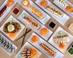 Xipada Sushi (Acaya)