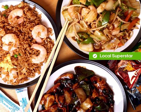 40 most popular chinese delivery near me  ritual arte