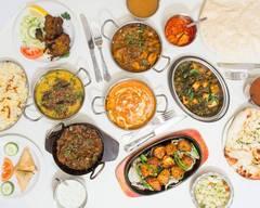 Halal Restaurant