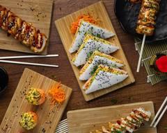 Yokomo Sushi (Prados)