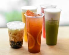 NEEHOW Bubble Tea & Coffee
