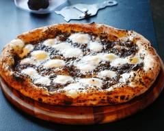 Pizzeria 77