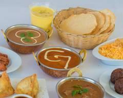Clove 7 Indian Restaurant & Bar (Malop)