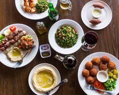 Tamy Restaurant