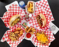 Ninos Italian Hotdogs LLC