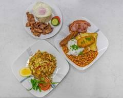 John's Kitchen and Takeaways