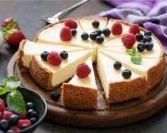 Danny's Desserts