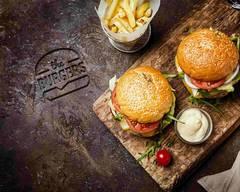 The Burgers - Św. Marcin
