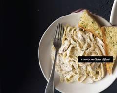 Pastini (Bend)
