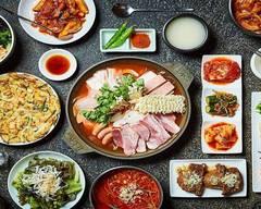 ソナム 東中野本店 sonamu higashinakanohonten