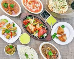 India Port Tandoori Restaurant