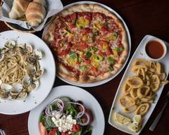 Arianna's Italian Grill & Pizzeria