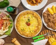 Restaurante Bonesse