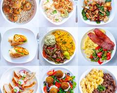Order Ideal Nutrition Downtown Wpb Delivery Online Miami Menu Prices Uber Eats Learn all about laser hair removal with candela lasers at one of over 135+ ideal image laser hair removal locations near you! ideal nutrition downtown wpb delivery