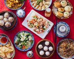 Shanghai Chef Chinese Restaurant