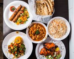 Durbar Nepali and Indian Cuisine
