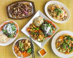 Saigon Star Restaurant