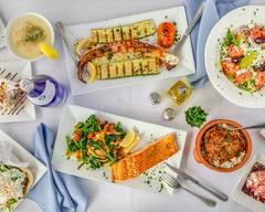 Mythos Greek Taverna
