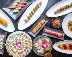 Nama Sushi - Washington, DC