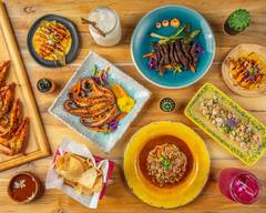 Xécora Gastronomía Urbana
