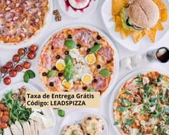 Leads Pizza (Arroios)