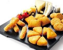 Snacking Bar - Vallauris