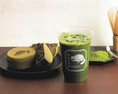 一○八抹茶茶廊 マルイ志木店