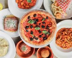 Giovanni's Italian Kitchen & Pizza Bar