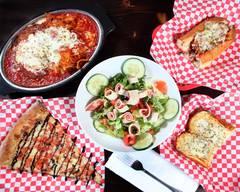 Pizzeria Sapienza