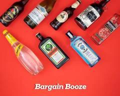 Bargain Booze (Weston Road)