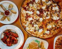NY Pizza Baby (Winter Park)