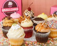Smallcakes (206 Russell Pkwy)