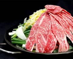【老舗 / 大阪隠れ名物の発祥店】 ひらの兆治 桑津店 【Origin of Osaka soul food】Hirano Chouji Kuwazu store