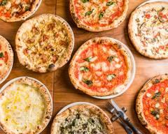 ピッツェリア ユーイチローエアー Pizzeria YUICIRO&A