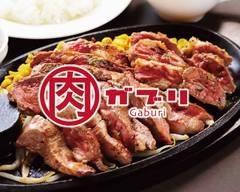 ガブリ本厚木北口店 gaburi hon-atsugi kitaguchiten