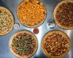 Romeo's Pizza (Brook Park)
