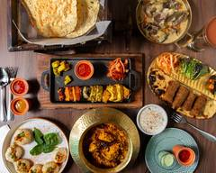 Masala Canteen, The Indian Kitchen