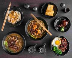 ReMix Asian Kitchen & Ramen